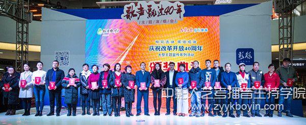 吉林艺术学院动漫学院王星儒团队获奖